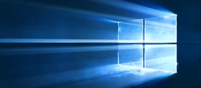 Раскрыты подробности о новой версии Windows 10