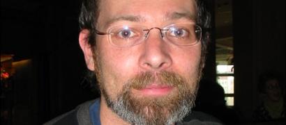 Глава Linux-разработки Oracle перешел в Microsoft