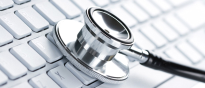 Продолжается регистрация на конференцию CNews: «ИТ в здравоохранении 2017»
