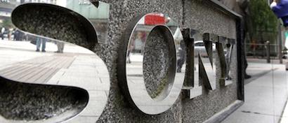 Sony пошла войной на российские торрент-трекеры