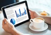 Итоги рейтинга CNews: Ритейл сохраняет спрос на ИТ