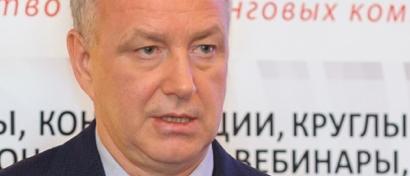 Пенсионный фонд начинает строить «одну из крупнейших информсистем России»