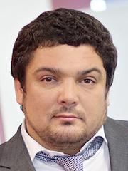 Евгений Вирцер