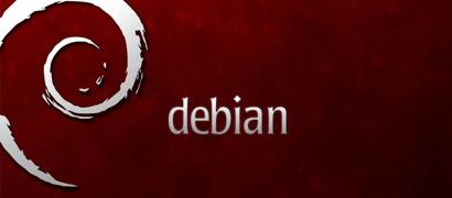 Разработку Debian Linux возглавил араб из-под Парижа
