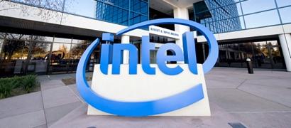 Уязвимость в новых процессорах Intel позволяет шпионить за приложениями Windows