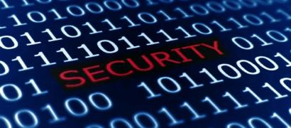 «Информзащита» заработала за год 5,25 млрд и показала рост выше рынка