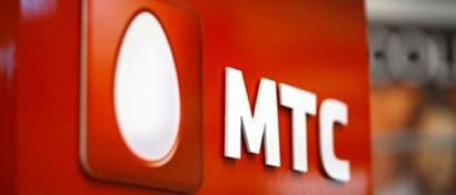МТС решила спасти Samsung после потери «Евросети» и «Связного»