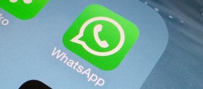 От Telegram до ICQ: Названы самые доступные для прослушки мессенджеры. Опрос