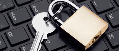Конец «халяве»: Власти заблокируют сайты на пиратском движке. Опрос