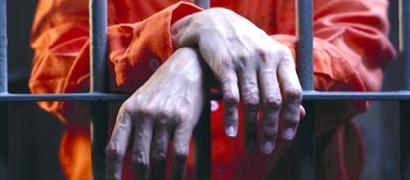 Выходцу из СССР дали в США 20 лет тюрьмы за создание платежной системы