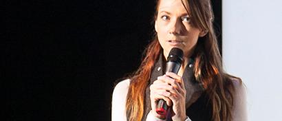 В Москве пройдет первый фестиваль документальных фильмов об ИТ. Видео