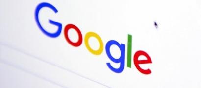 Google собирается кардинально изменить дизайн поисковика