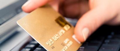 Эксперты рынка ДБО обсудят новые ИТ-сервисы на конференции CNews