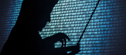 Украинский хакер похитил миллион со счетов россиян