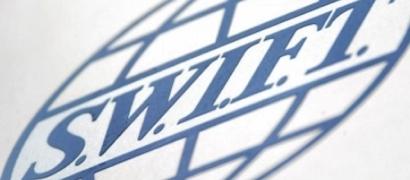Хакеры взломали SWIFT «на бис»