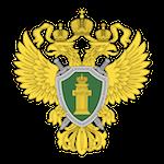 http://www.mosproc.ru