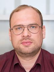 Всеволод Воробьев
