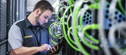 Аналитики из «Руссофта» отменили падение российского ИТ-рынка на 40%