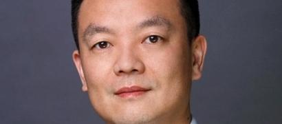 Huawei заменила гендиректора в России
