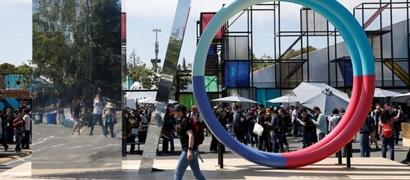 Google избавит человечество от паролей до конца 2016 года
