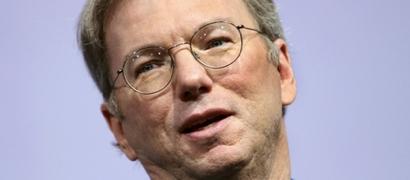 Google выиграла дело против Oracle на $9 млрд