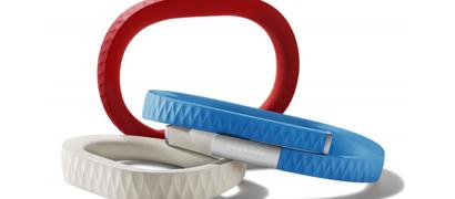 Пионер рынка фитнес-браслетов свернул их выпуск и распродал запасы