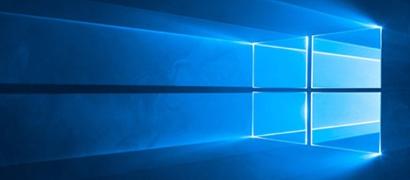 В Windows 10 появилась поддержка двух антивирусов