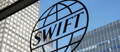 Не менее 12 банков могли пострадать из-за взлома SWIFT