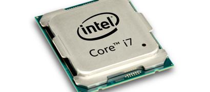 Intel представила первый 10-ядерный процессор для десктопов
