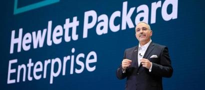 Oracle может лишиться $3 млрд за отказ от поддержки чужих процессоров