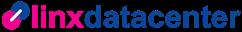 Linxdatacenter