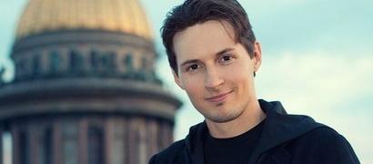 Хакер опубликовал логины и пароли 100 млн пользователей «Вконтакте»