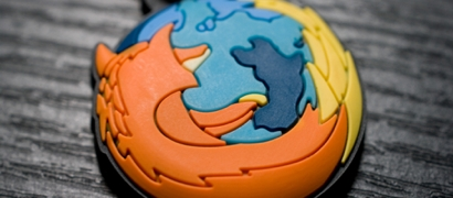 В Firefox скоро появится «самое крупное нововведение за его историю»