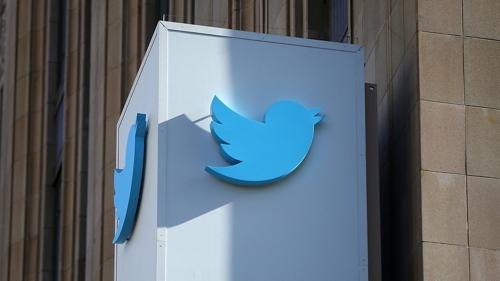 32 миллиона паролей кTwitter утекли всеть