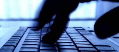 Оценен урон хакеров российской экономике в 2015 году