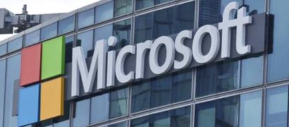 Microsoft выпустила дистрибутив свободной ОС