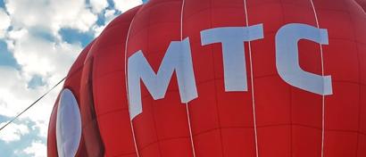 МТС и Ericsson запускают «интернет вещей» с широким покрытием и низким энергопотреблением