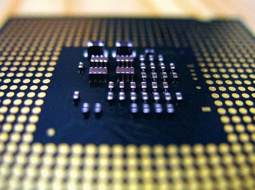В компьютерах с процессорами Intel обнаружена «огромная дыра»