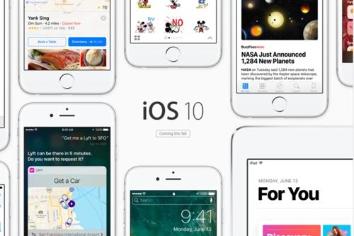 Apple впервый раз рассекретила исходный код iOS
