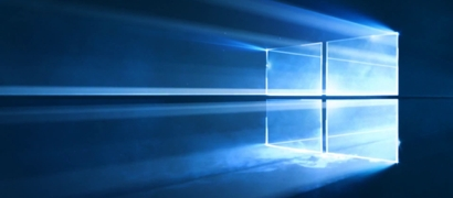 Начало конца «ключей активации» Windows: Лицензию привяжут к аккаунту Microsoft