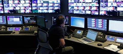 ФБР потратит «сотни миллионов долларов» на новую секретную технологию слежки за населением