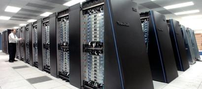 В МГУ посчитали квантовые уравнения вместо суперкомпьютера на ПК с графическим процессором