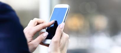 Юная москвичка погибла из-за падения смартфона в ванну
