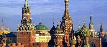 Песков: Президент может наложить вето на «антитеррористический» закон Яровой