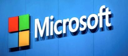 Microsoft объявила о крупнейшем обновлении Windows 10. Что изменится?