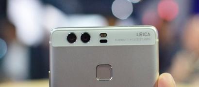 Человечество разлюбило дорогие смартфоны: Samsung, Apple и Huawei сокращают производство