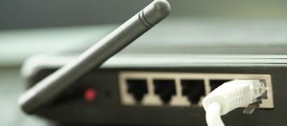 Узаконен Wi-Fi нового типа в 2 раза быстрее современного