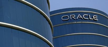 Oracle заплатит HP $3 млрд за отказ поддерживать процессоры Itanium