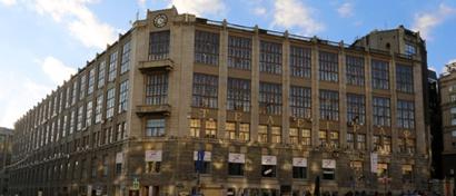 Спор министра связи и главы Роскомнадзора попал в публичное поле
