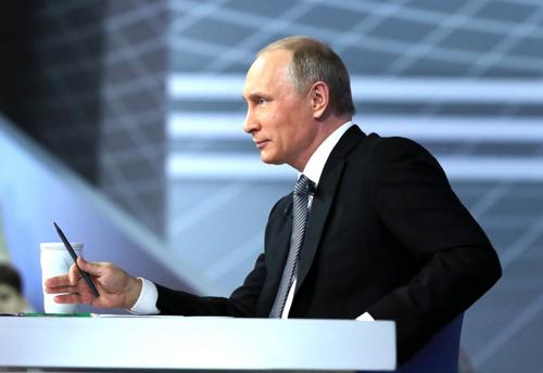 http://filearchive.cnews.ru/img/cnews/2016/07/07/putin500.jpg